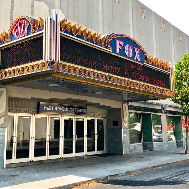 9867225-Original-Fox-Theater-now-the-Martin-Woldson-Theater-Spokane-0 (1)